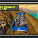 Скриншот Hill Climb Transport 3D – Изображение 3