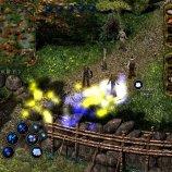 Скриншот Mythora: Banita