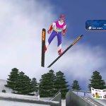 Скриншот Ski Jumping 2005: Third Edition – Изображение 43