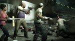 Left 4 Dead 2 вышел на Linux - Изображение 3