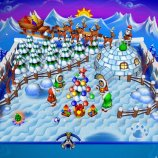 Скриншот Smash Frenzy 4