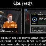 Скриншот Deadman's Cross – Изображение 3