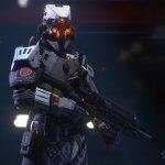 Скриншот Killzone: Shadow Fall – Изображение 29