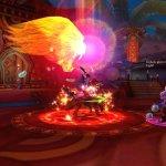 Скриншот Ether Saga – Изображение 1