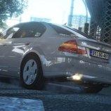 Скриншот Autobahn Polizei