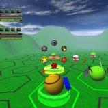 Скриншот The Magic Land – Изображение 5