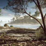 Скриншот Battlefield 4 – Изображение 12