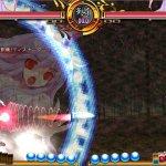 Скриншот Touhou 10.5 - Scarlet Weather Rhapsody – Изображение 3