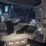 Скриншот Halo 4: Majestic Map Pack – Изображение 1