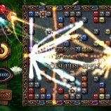 Скриншот Path of Magic
