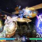 Скриншот Dissidia 012[duodecim] Final Fantasy – Изображение 78