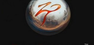 Zen Pinball. Видео #1