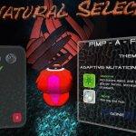 Скриншот Unnatural Selection (2014) – Изображение 3