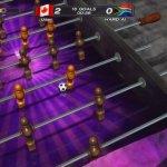 Скриншот Foosball 2012 – Изображение 6