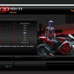 Скриншот MotoGP 10/11 – Изображение 28