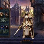 Скриншот Blazing Throne – Изображение 12