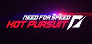 Need for Speed: Hot Pursuit (2010). Видео #12