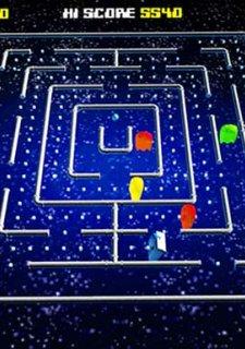 Retro Arcade Classics