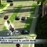 Скриншот Smash Cops – Изображение 3