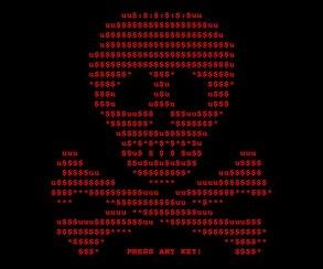 Ивновь паника: увируса-вымогателя WannaCry нашелся наследник Petya.A
