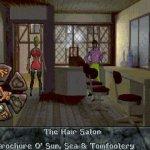 Скриншот Kingdom o' Magic – Изображение 3