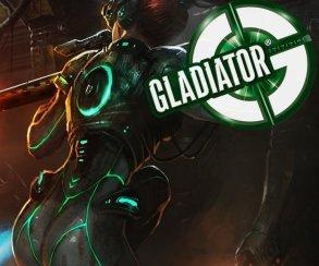 Gladiator объявила конкурс спидранов в StarCraft 2