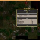 Скриншот Conquest of Elysium 3