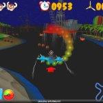 Скриншот Crazy Planes – Изображение 11