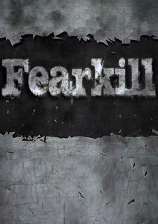 Fearkill