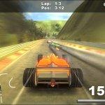 Скриншот X1 Super Boost – Изображение 4