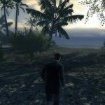 Скриншот Death to Spies 2 – Изображение 14