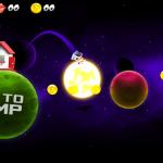 Скриншот Space Chicks – Изображение 6