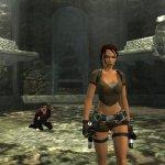 Скриншот The Tomb Raider Trilogy – Изображение 10