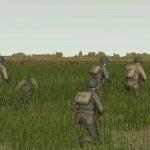 Скриншот Combat Mission: Battle for Normandy – Изображение 5
