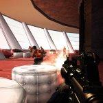 Скриншот 007 Legends – Изображение 24