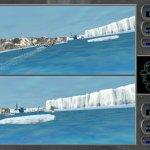 Скриншот Speedboat Attack – Изображение 6