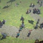 Скриншот Rush for Glory – Изображение 9