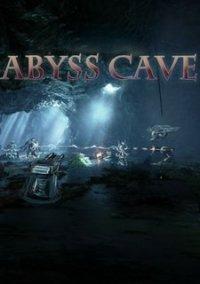 Обложка Abyss Cave