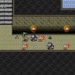 Скриншот Battlepaths – Изображение 11