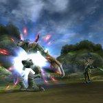 Скриншот Phantasy Star Universe: Ambition of the Illuminus – Изображение 1