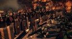 Total War падет перед Аттилой в феврале - Изображение 8