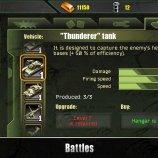 Скриншот Modern Conflict 2 – Изображение 4