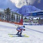 Скриншот Ski Racing 2005 featuring Hermann Maier – Изображение 2