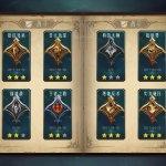 Скриншот Lords of War – Изображение 8