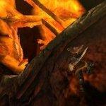 Скриншот Monster Hunter 4 – Изображение 7