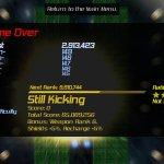 Скриншот Break Limit – Изображение 1