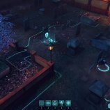 Скриншот XCOM: Enemy Unknown - Slingshot