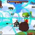 Скриншот Solatorobo: Red the Hunter – Изображение 94