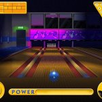 Скриншот Party Bowling – Изображение 1