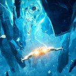 Скриншот Everspace – Изображение 54